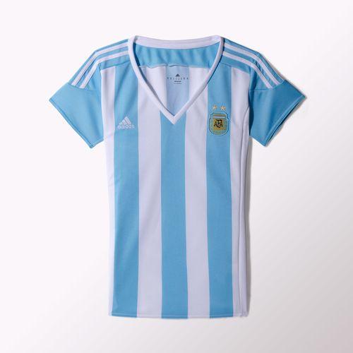 camiseta-titular-de-la-seleccion-argentina-2015-afa-mujer-ac0317
