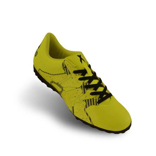 botines-adidas-chaos-entry-x-15_4-tf-cesped-sintetico-b32947