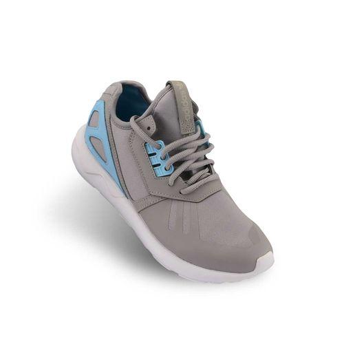 zapatillas-originals-tubular-runner-mujer-b25882