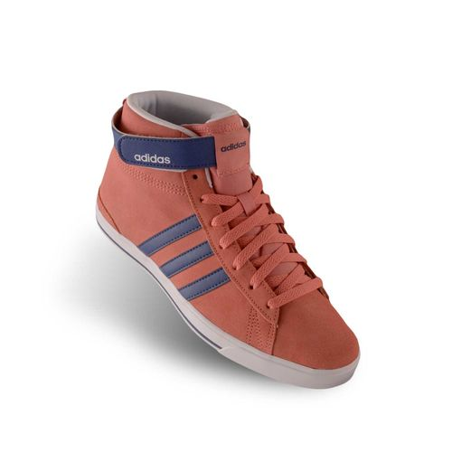 zapatillas-adidas-daily-twist-mid-mujer-f99509