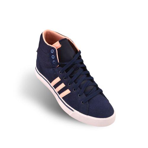 zapatillas-adidas-park-st-mid-mujer-f99518
