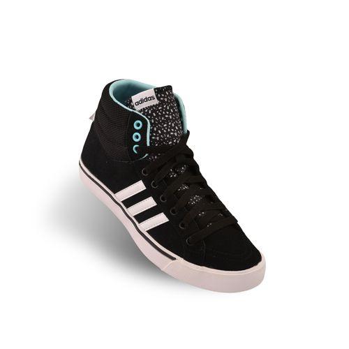 zapatillas-adidas-park-st-mid-mujer-f99516