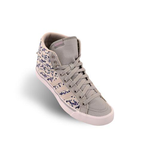 zapatillas-adidas-park-st-mid-mujer-f99517