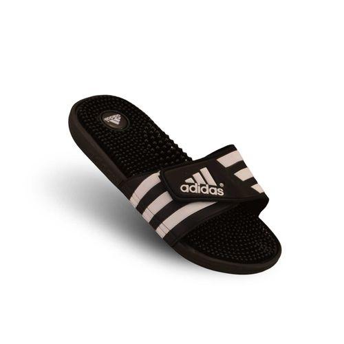 chinelas-adidas-adissage-078260