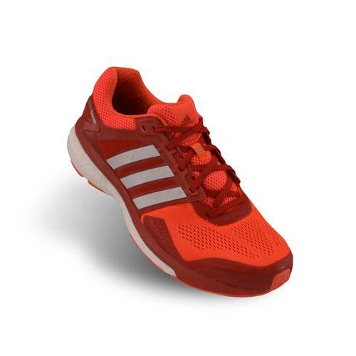 zapatillas-adidas-supernova-glide-boost-7m-b33382