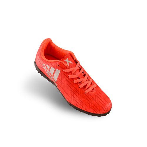 botines-futbol-5-adidas-x-16_4-tf-cesped-sintetico-juniors-s75710