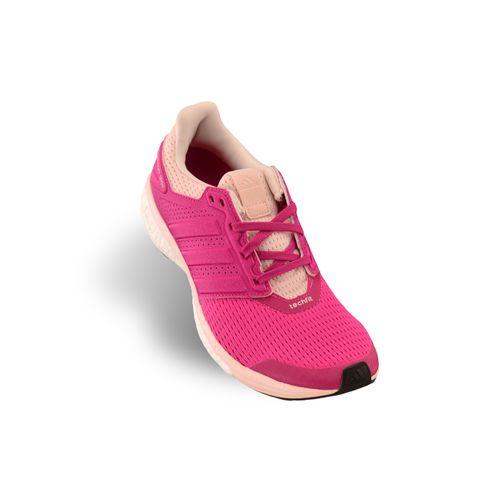 zapatillas-adidas-supernova-glide-8-mujer-af6562