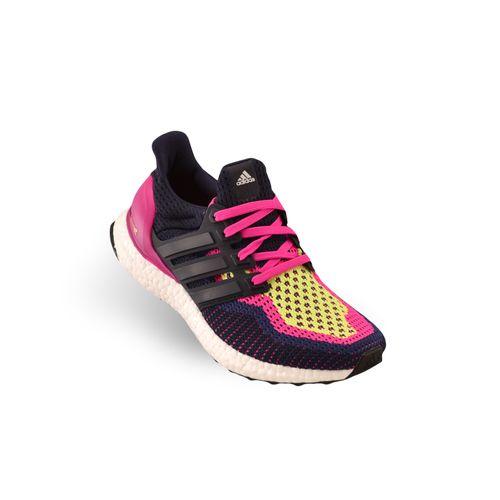 zapatillas-adidas-ultra-boost-mujer-af5143