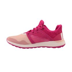 Adidas Energy Bounce Mujer