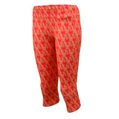 calza-adidas-3-4-supernova-q1-mujer-ai3274