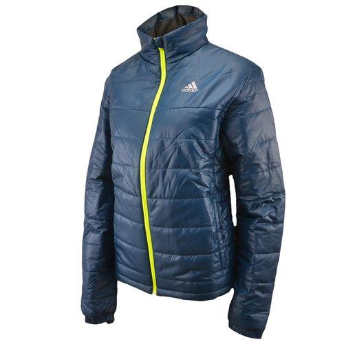 campera-adidas-de-abrigo-padded-ab3389