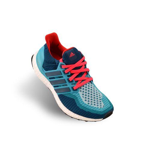 zapatillas-adidas-ultra-boost-aq4005