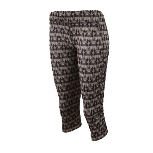 calza-adidas-3-4-supernova-q1-mujer-aj4065