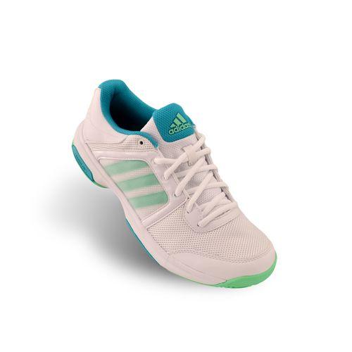 zapatillas-de-tenis-adidas-barricade-aspire-str-mujer-af4420