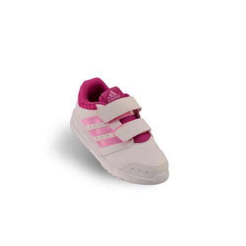 zapatillas-lk-sport-2-cf-bebe-af4518