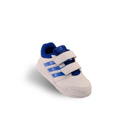 zapatillas-lk-sport-2-cf-bebe-af4519
