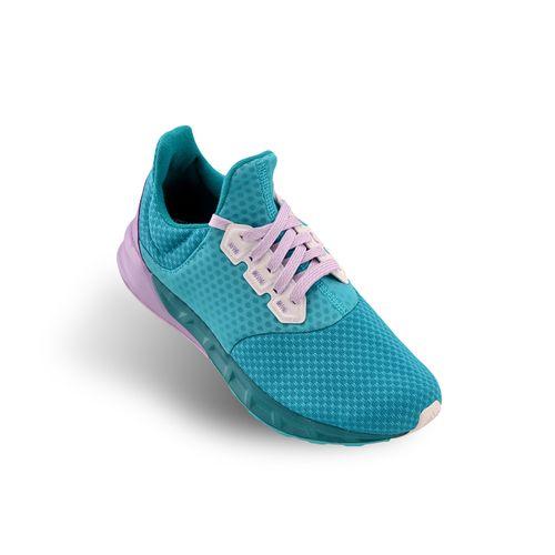 zapatillas-adidas-falcon-elite-5-mujer-aq5099
