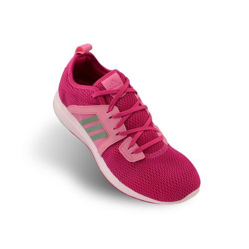 zapatillas-adidas-durama-mujer-aq5113