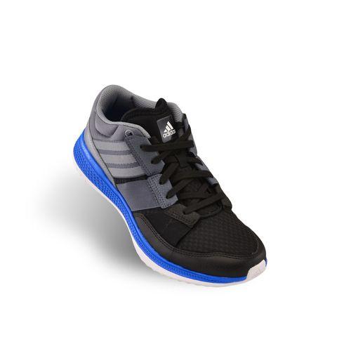 zapatillas-adidas-bounce-trainer-af5479