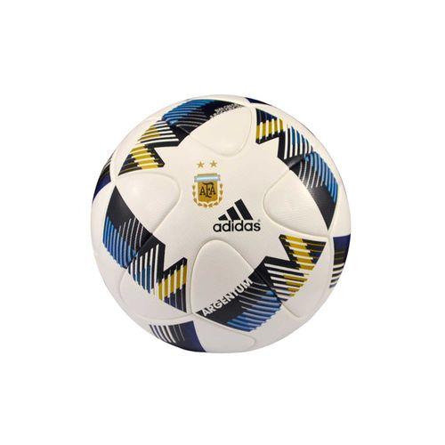 pelota-de-futbol-adidas-16-afa-omb-nro_5-ac5498