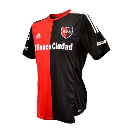 camiseta-titular-de-futbol-newells-old-boys-nob-2015-juniors-an5509
