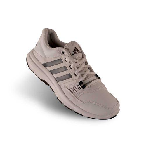 zapatillas-adidas-gym-warrior-_2-af5521