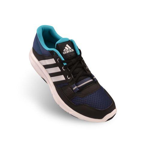 zapatillas-adidas-gym-warrior_2-af5547