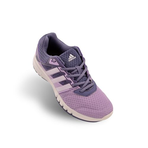 zapatillas-adidas-galaxy-2-mujer-af5567