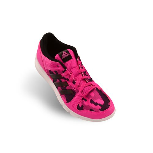 zapatillas-adidas-niraya-mujer-af5879