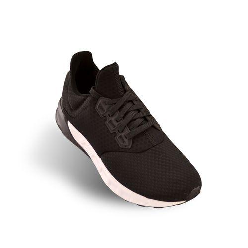 zapatillas-adidas-falcon-elite-5-af6420