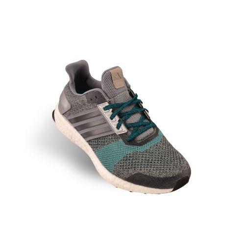 zapatillas-adidas-ultra-boost-st-af6517