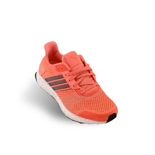 zapatillas-adidas-ultra-boost-mujer-af6522
