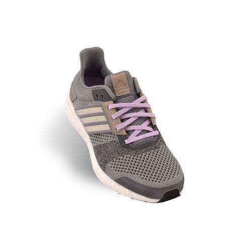 zapatillas-adidas-ultra-boost-st-mujer-af6524