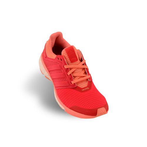 zapatillas-adidas-supernova-glide-8-mujer-af6558