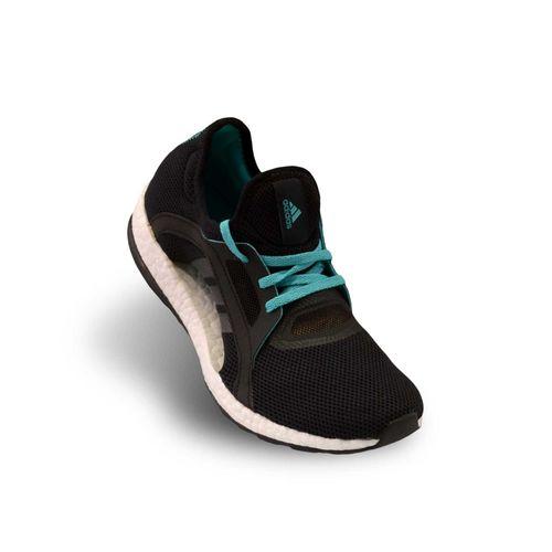zapatillas-adidas-pureboost-x-mujer-aq6681