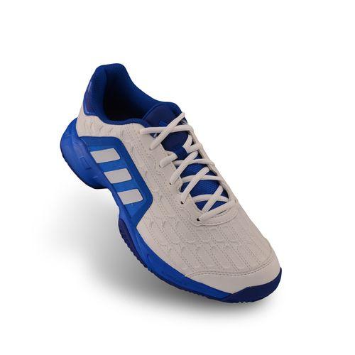 zapatillas-adidas-barricade-court-2-af6783
