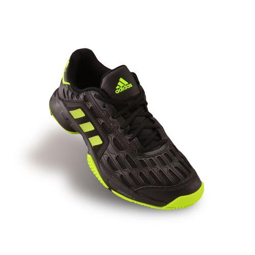 zapatillas-adidas-barricade-court-2-af6784