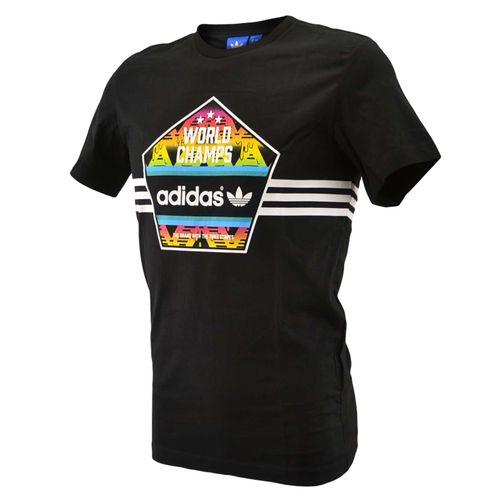 remera-adidas-world-champs-aj7155