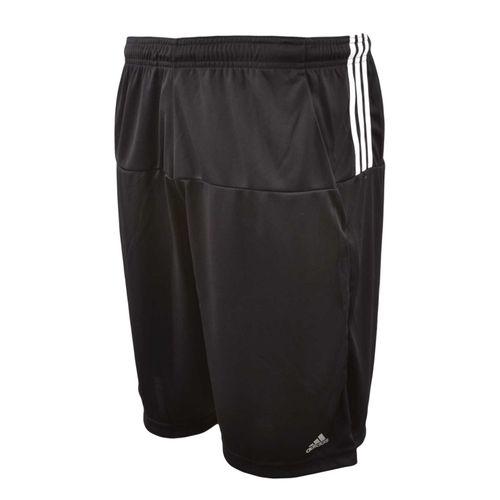 short-adidas-ess-mid-ab7894