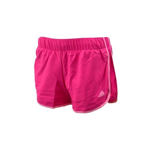 short-adidas-m10-woven-mujer-ai8116