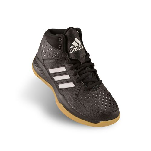 zapatillas-adidas-court-fury-aq8537