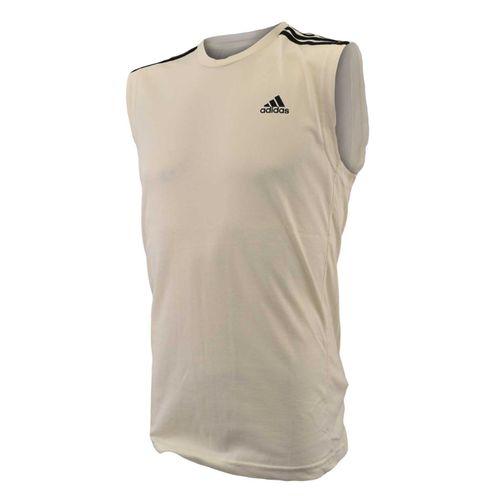 musculosa-adidas-ess-3s-aa8704