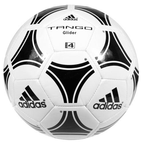 pelota-de-futbol-adidas-tango-glider-s12241