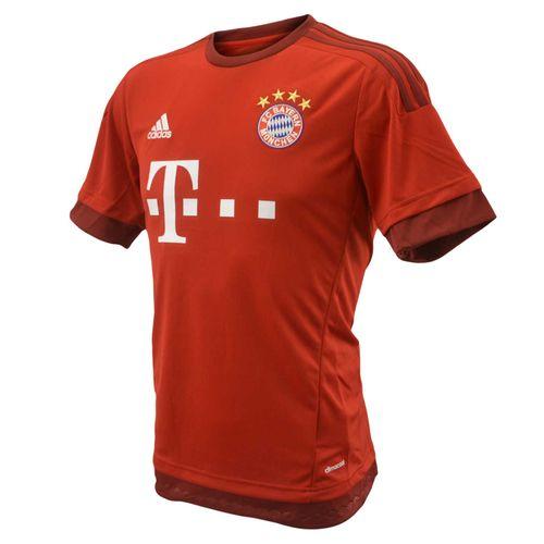camiseta-adidas-oficial-fc-bayern-munich-titular-2016-s14294