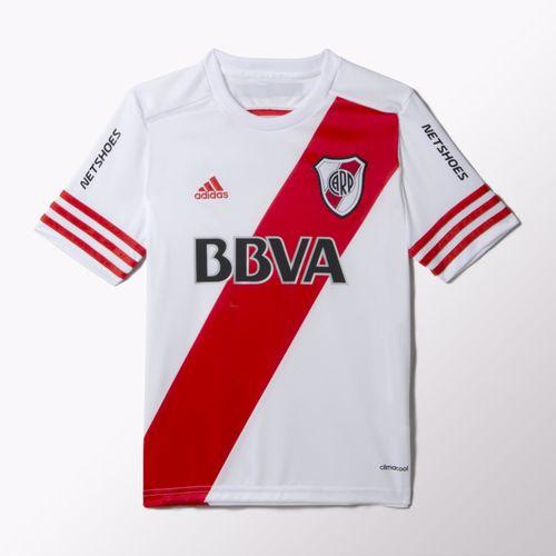 camiseta-de-futbol-titular-river-plate-2014-2015-juniors-s16809