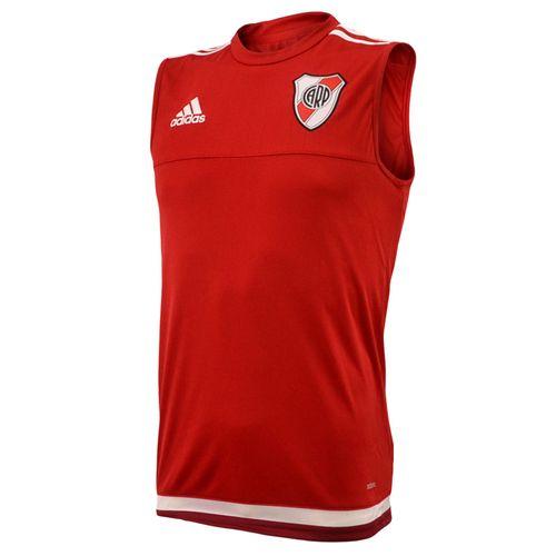 musculosa-adidas-river-plate-entrenamiento-jsy-sl-s17013