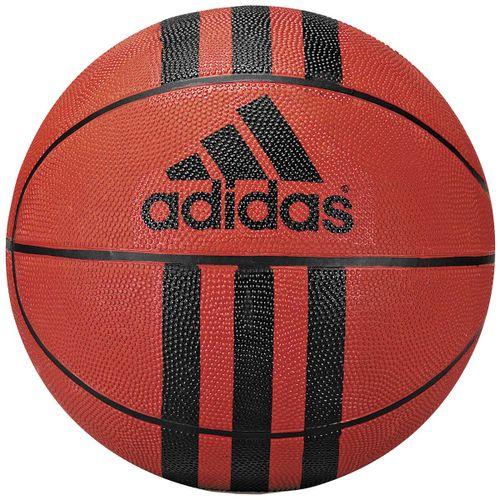 pelota-de-basquet-3-tiras-d-29_5-218977