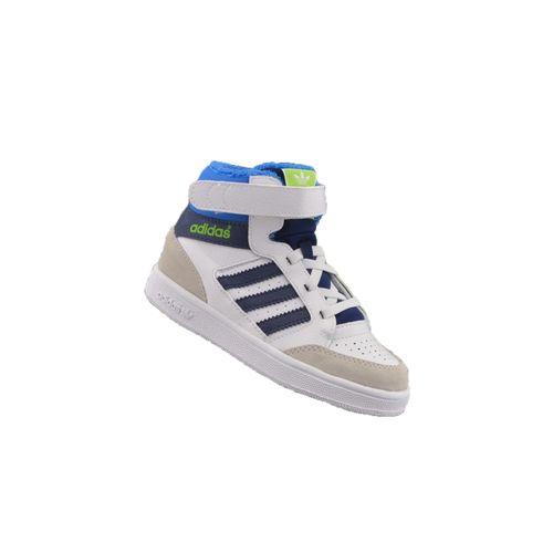 zapatillas-pro-play-velcro-bebe-m25273