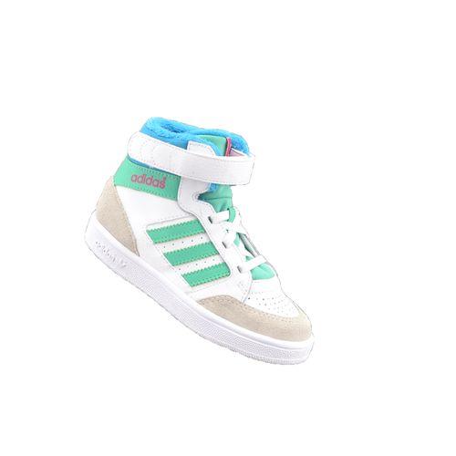 zapatillas-pro-play-velcro-bebe-m25270