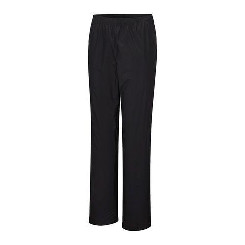 pantalon-de-golf-core-mujer-z17515